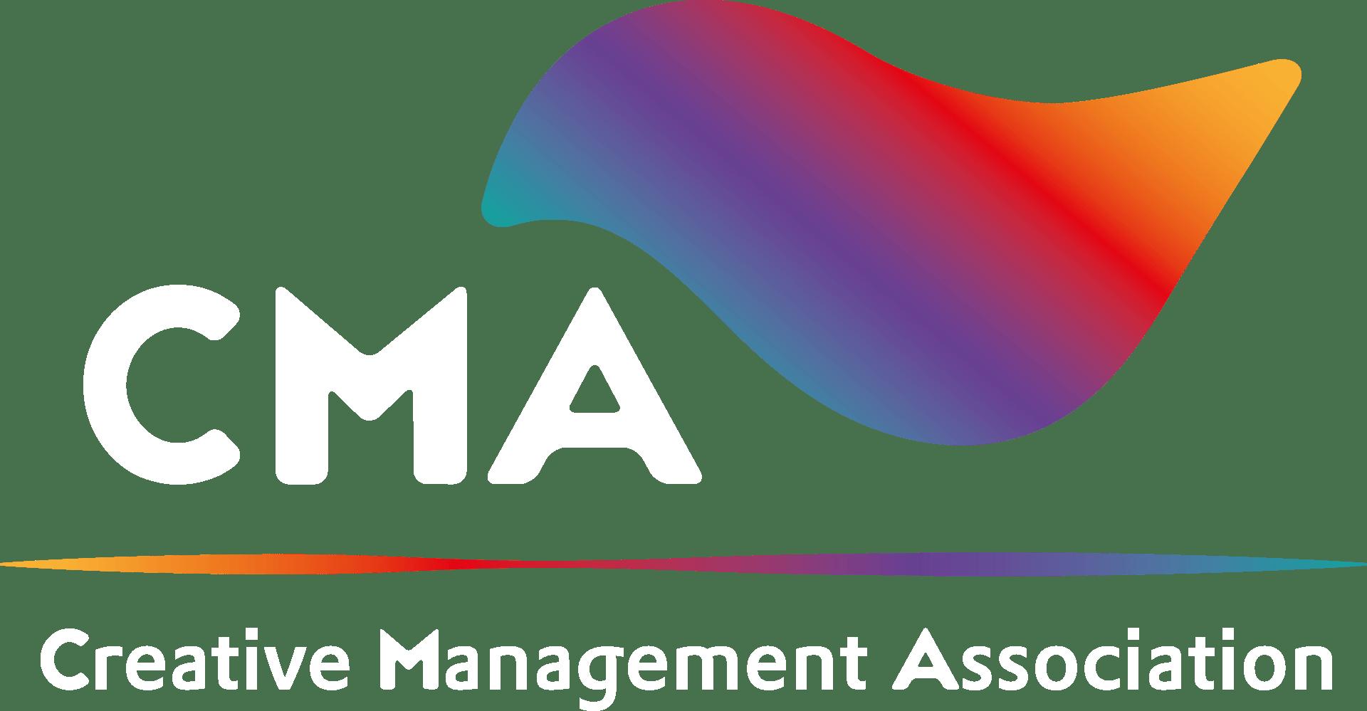 CMA - Creative Management Association